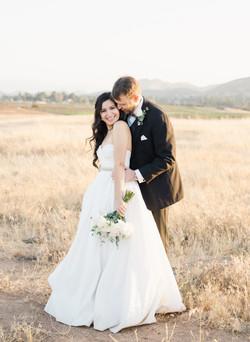 Eaton Wedding-821