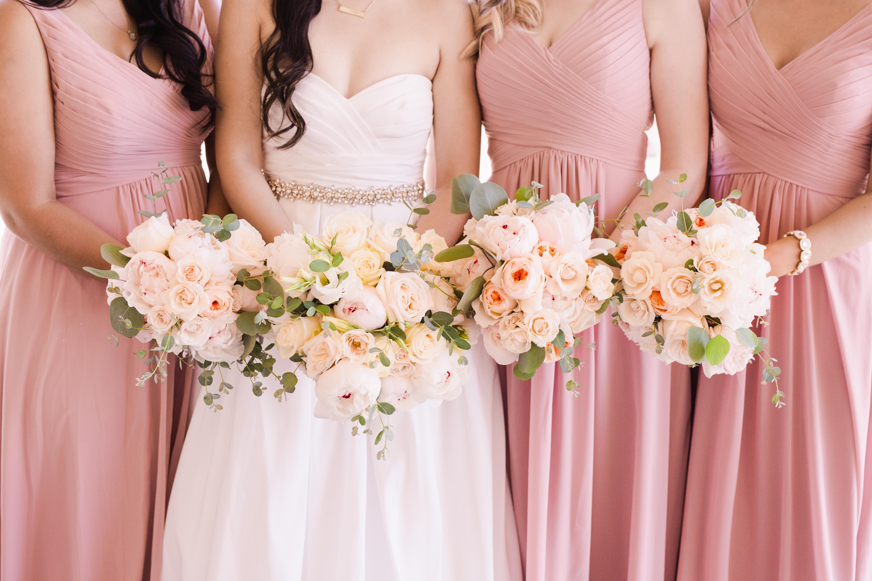 Eaton Wedding-115