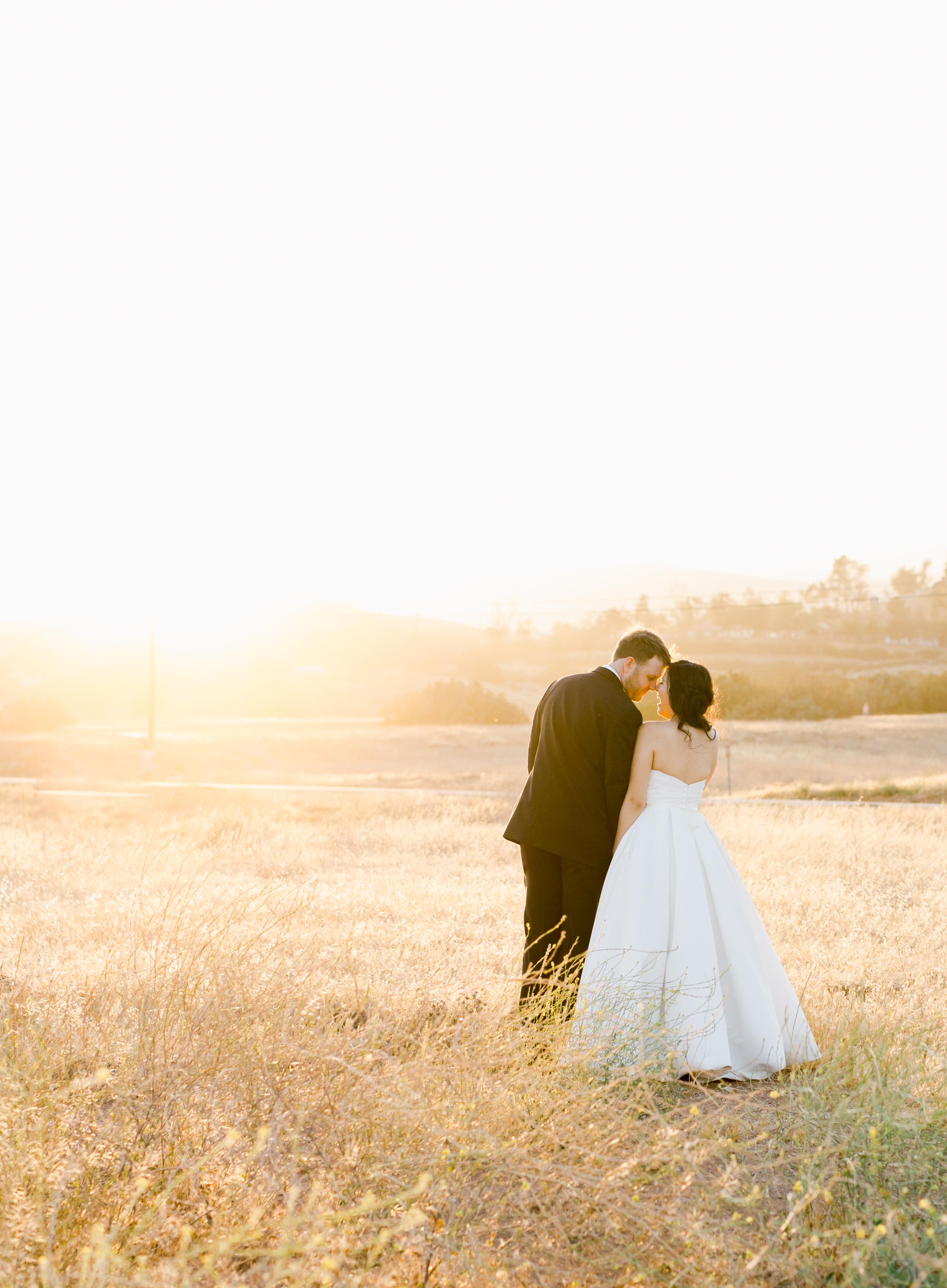 Eaton Wedding-834