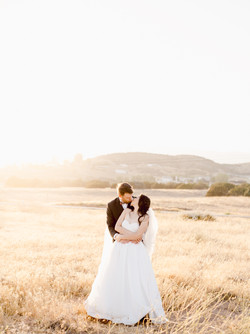 Eaton Wedding-744