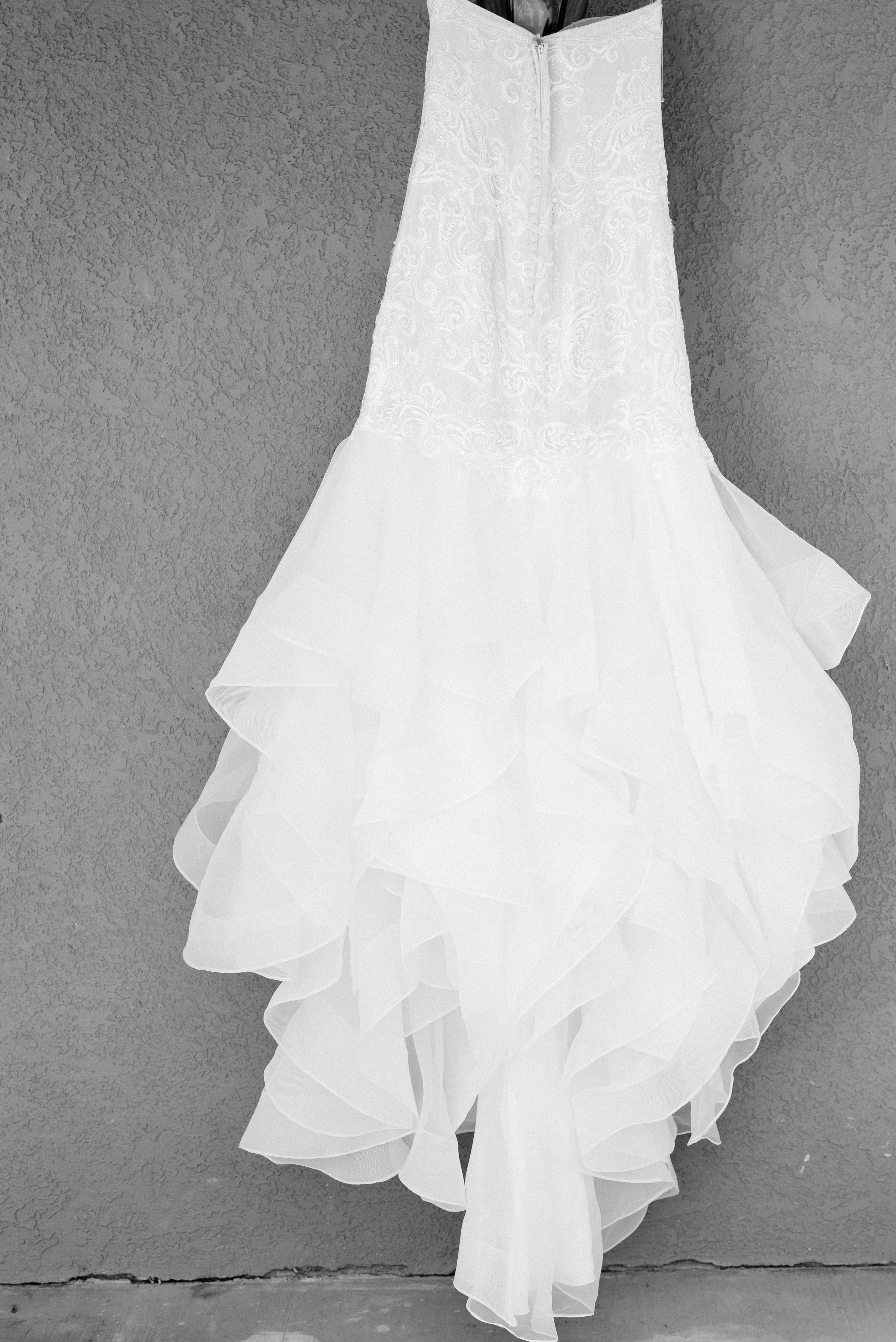Priscilla Wedding-8