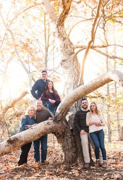 The Evans Family-93.jpg