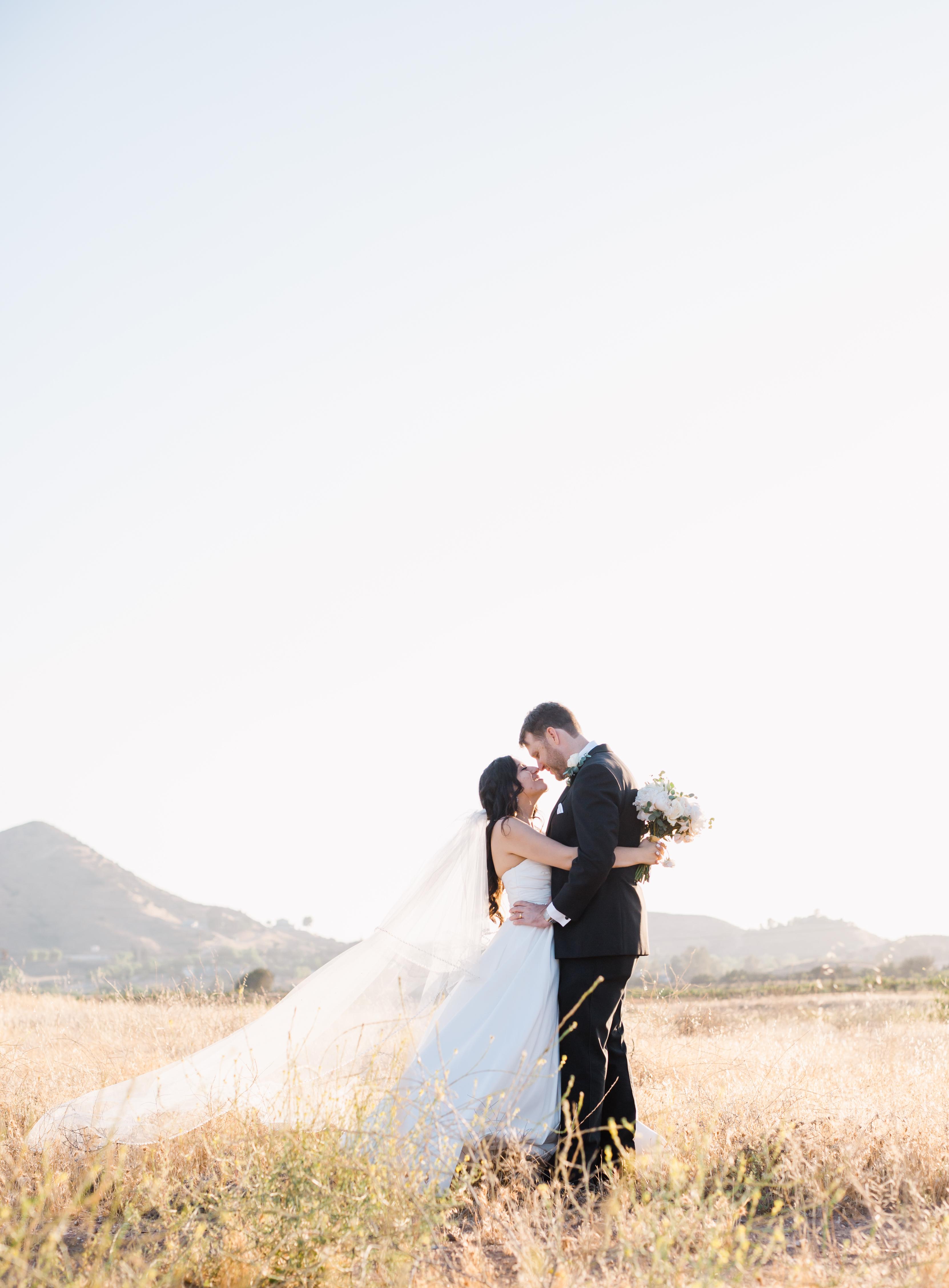Eaton Wedding-694
