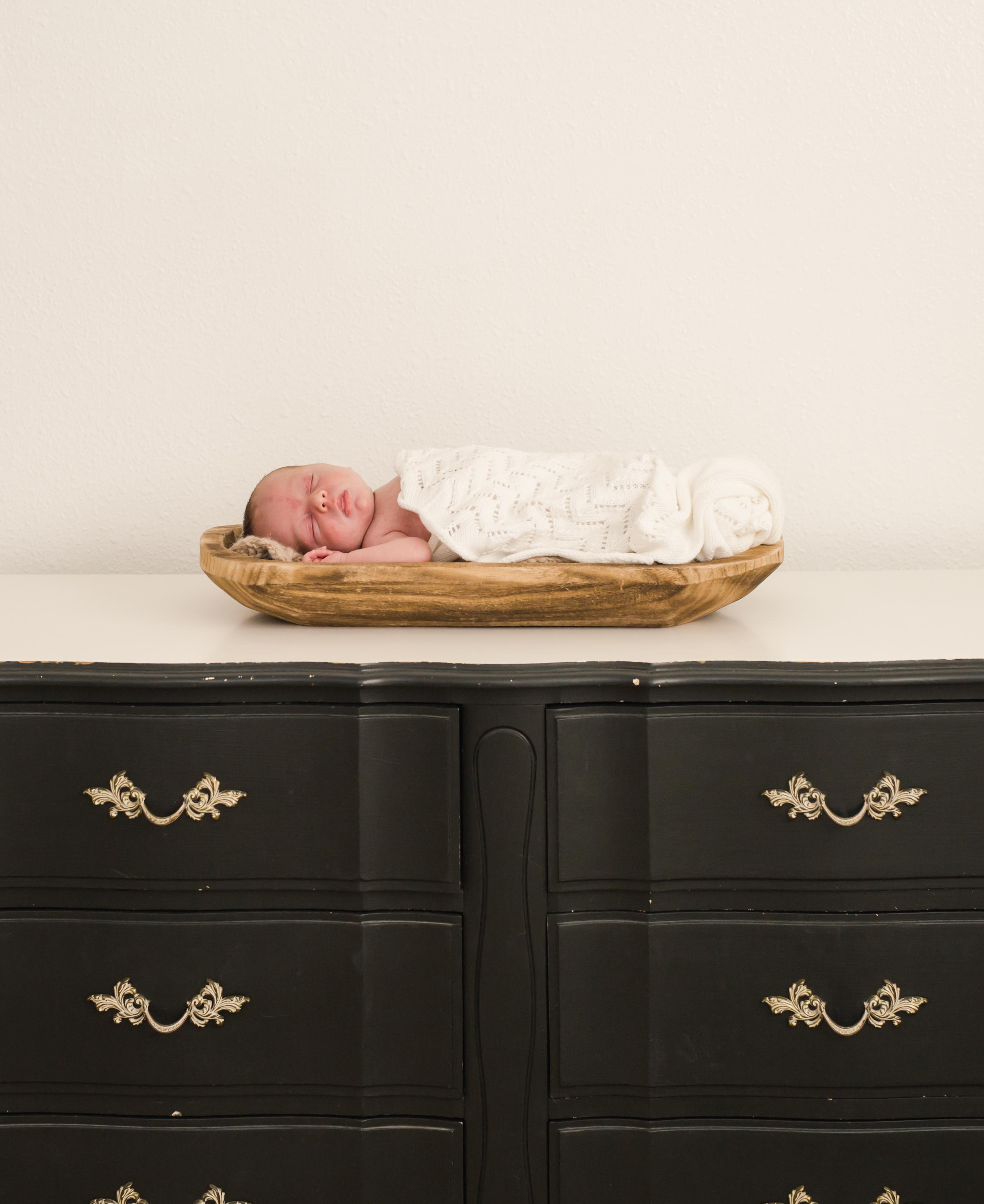 Bennett Newborn-81