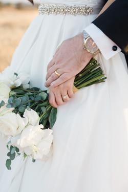 Eaton Wedding-816