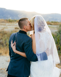 Morgan Married-37