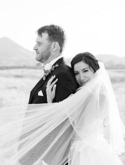 Eaton Wedding-730
