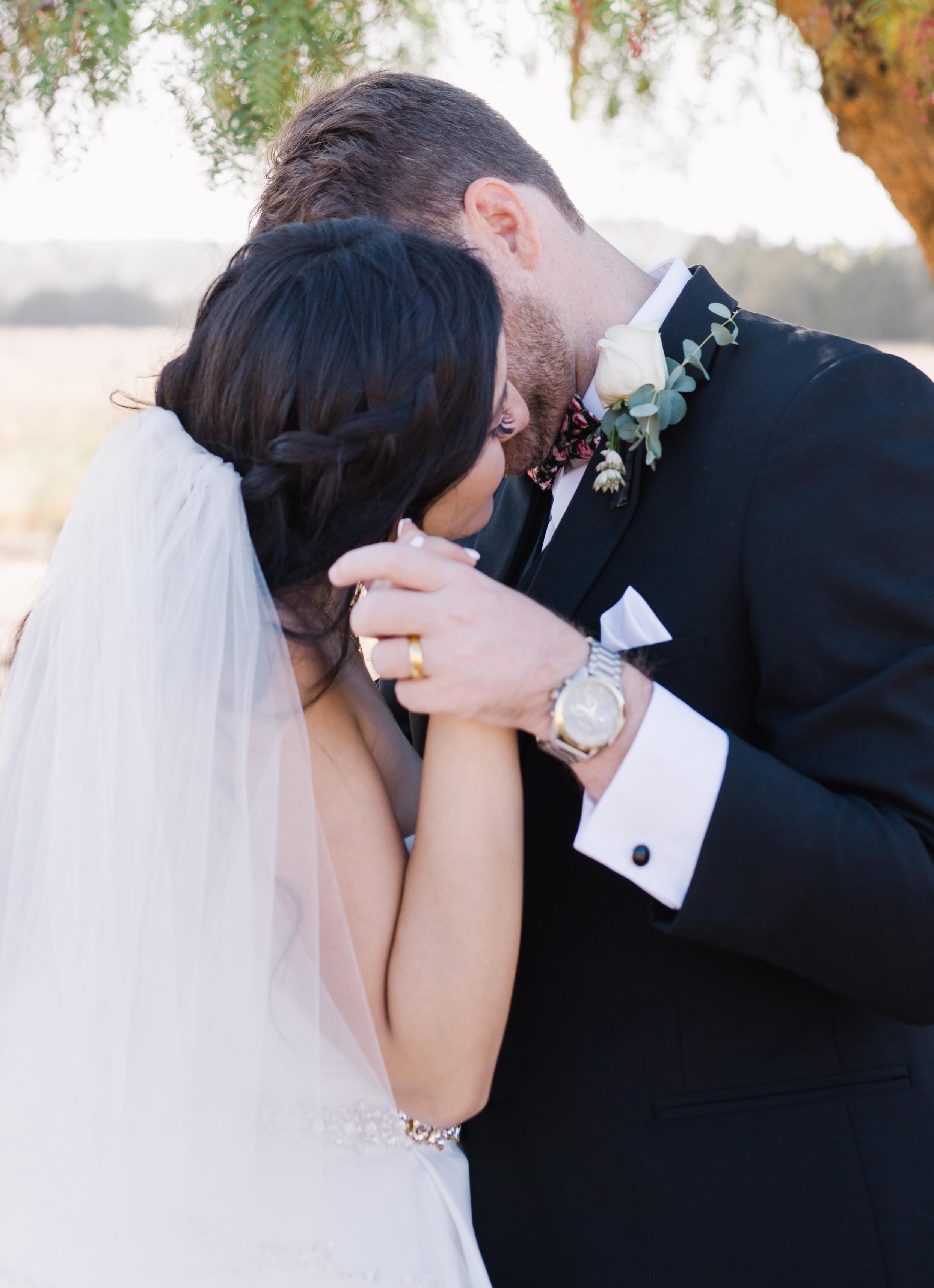Eaton Wedding-555