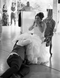 Pricilla Wedding-769
