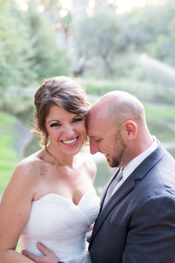 Jen and Mike-46.jpg