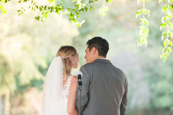 Masie and Chris Wedding-694