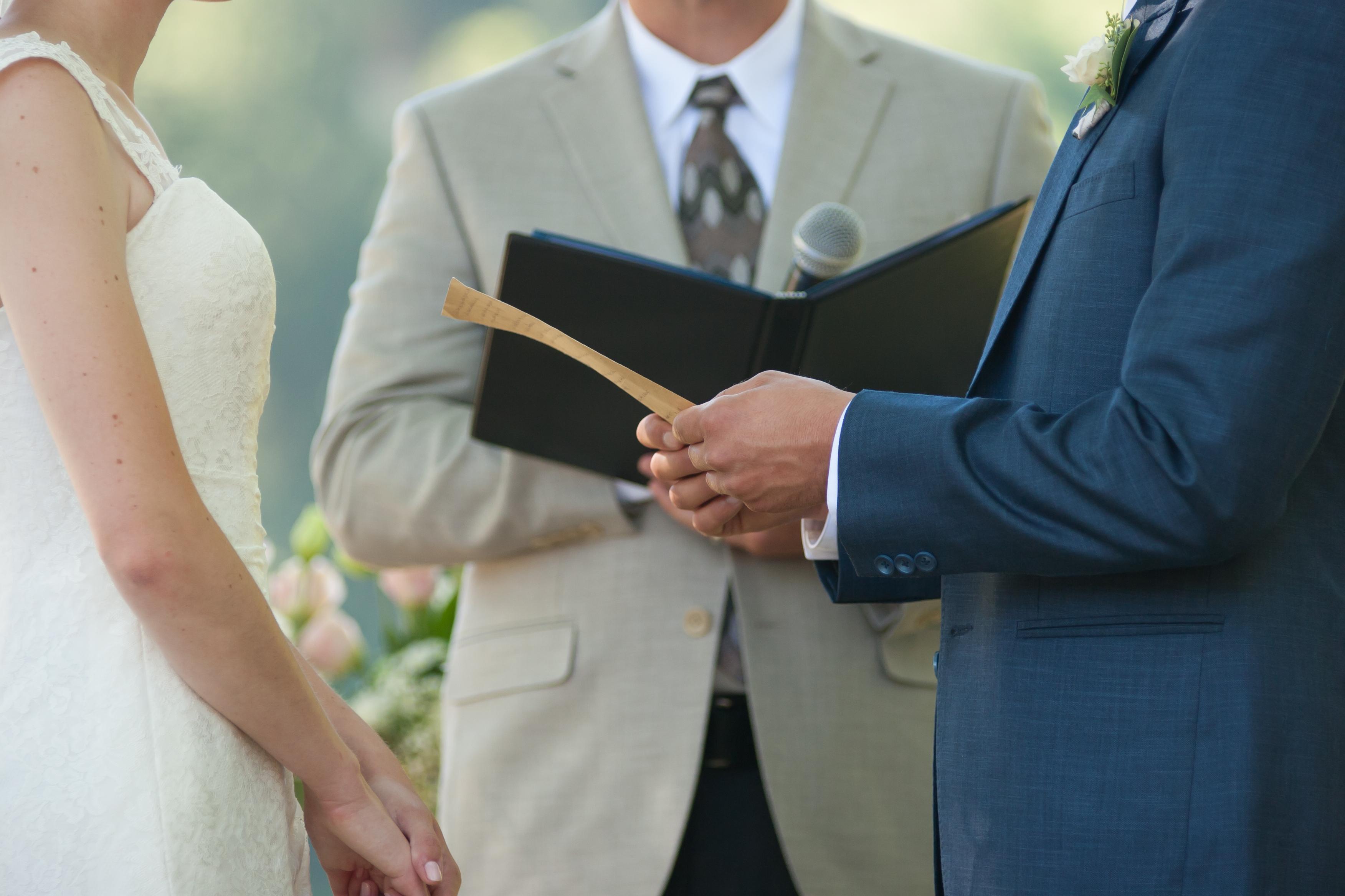 Rachel Ceremony-111