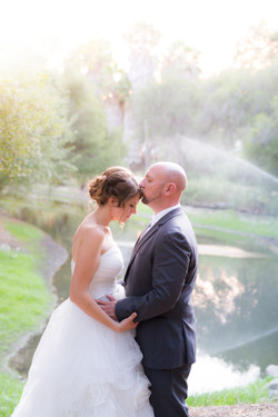 Jen and Mike-48.jpg