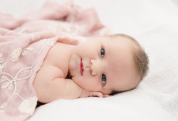Shannon Newborn-23