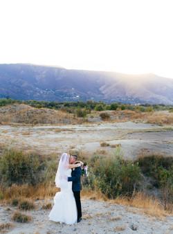 Morgan Married-2