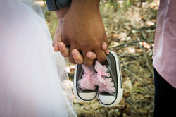 Pricilla Maternity-34.jpg