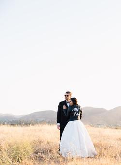 Eaton Wedding-792