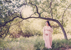 Pricilla Maternity-29.jpg