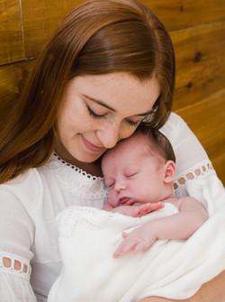 Bennett Newborn-151
