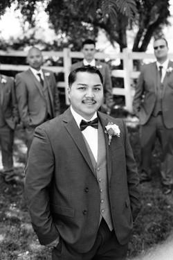 Pricilla Wedding-190
