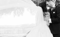 Eaton Wedding-585