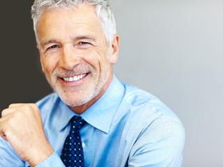 Os 5 maiores benefícios de fazer limpeza dental regularmente com o seu dentista: