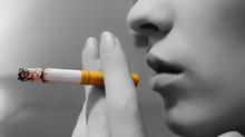 Fumar Pode Provocar Insucesso Dos Implantes Dentais?