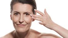Você sabia que o seu dentista pode aplicar a toxina butolínica para fins estéticos?