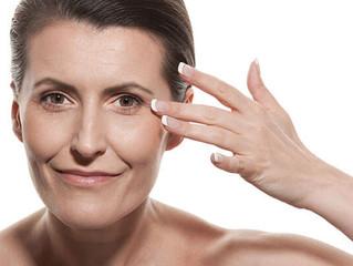 Você sabia que o seu dentista já pode aplicar a toxina butolínica para fins estéticos?