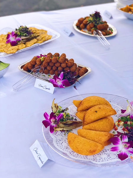 Wedding Catering Appetizers.JPG