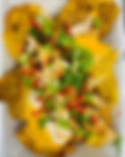 Cuban Chicken Nachos.jpg