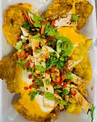 Cuban Chicken Nachos.jpg