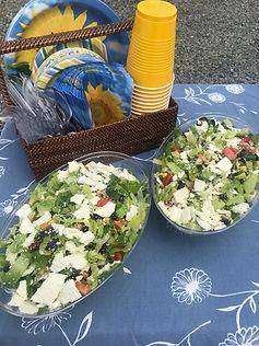 Cubano Salad.jpg