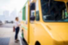 QSR-Cubano_Food_Truck-34_preview.jpg