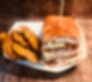 BLT Sandwich.jpg