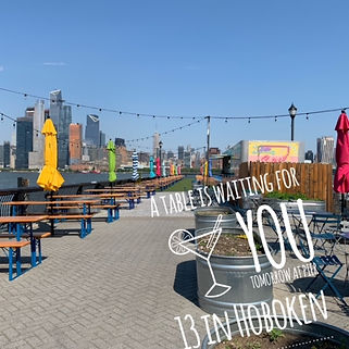 Hoboken NJ.JPG