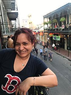 New Orleans 2019.jpg