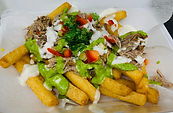 Loaded Yuca Fries copy 5.jpg
