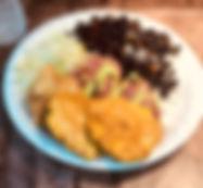 Beef Platter_edited.jpg