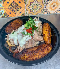 Cubano Pork Bowl copy 2.JPG