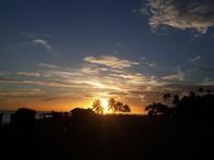 Playa Hemingway, Juan Dolio