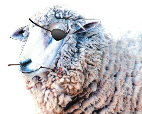 LKG_JapaneseArt_Shumei_Kobayashi_Sheep_650px_edited