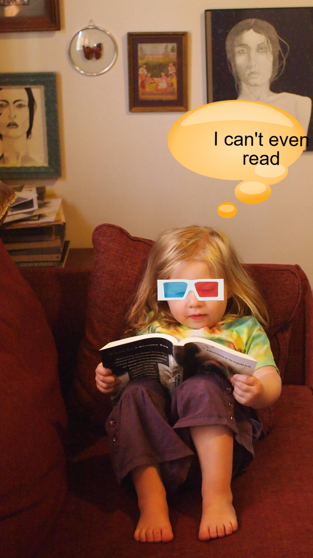athena reading 2