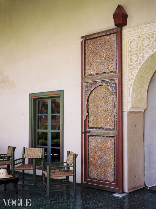VOGUE_Doors Morocco.jpg