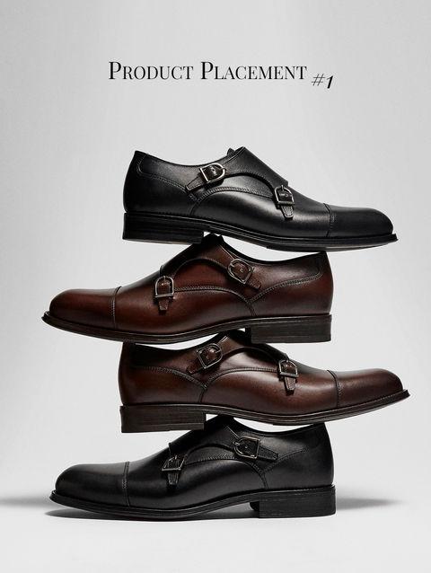 Bodegon lala serrano zapatos.jpg
