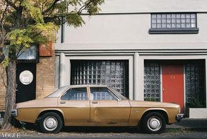 VOGUE_The_Holden_Kingswood_at_84_©lala_serrano.jpg