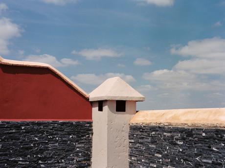 Roof_©_lala_serrano.jpg