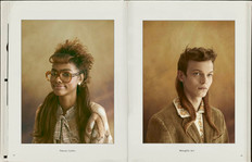 9-1984 the year book- Lala Serrano.jpg
