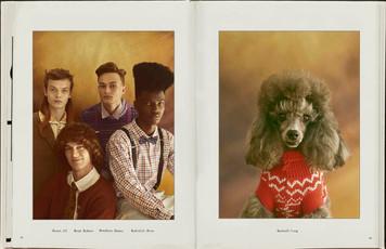 4-1984 the year book- Lala Serrano.jpg