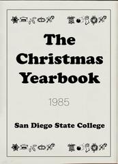 0-1984 the year book-Lala Serrano.jpg
